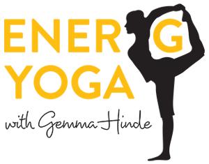 Ener-G Yoga